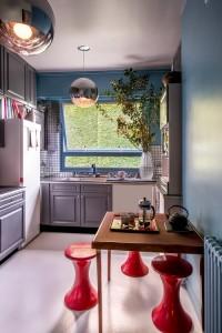 eclectic-kitchen-tabouret-tam-tam