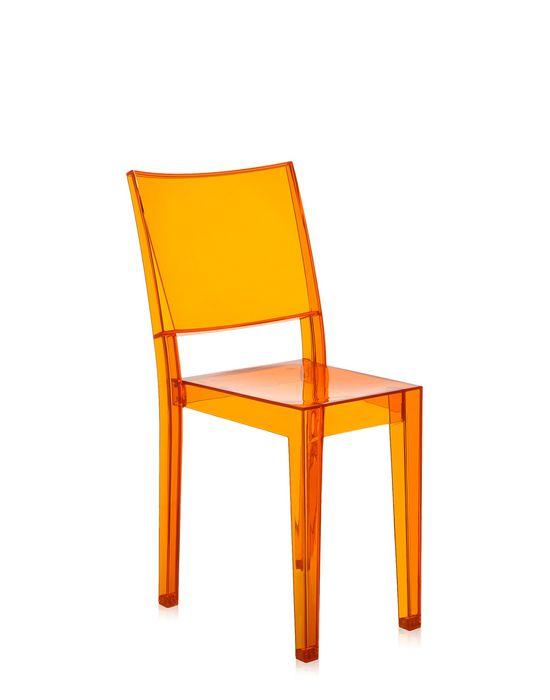 kartell notes de styles le blog. Black Bedroom Furniture Sets. Home Design Ideas