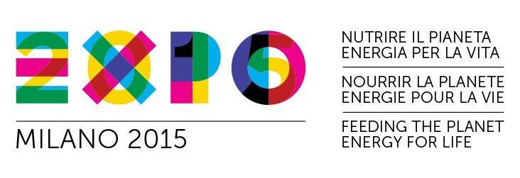 expo-milan-2015-logo