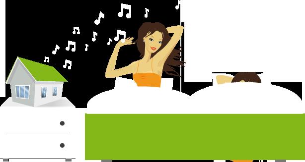 la musique dans son int rieur notes de styles le blog. Black Bedroom Furniture Sets. Home Design Ideas