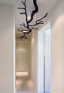 branche_plafond