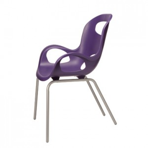 chaise_oh