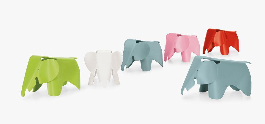 elephant_eames