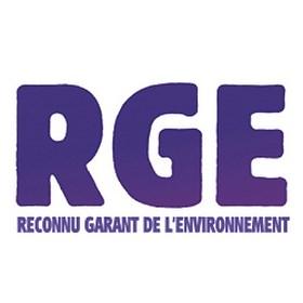 logo_rge