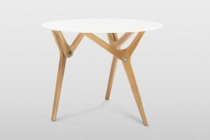 table archimede