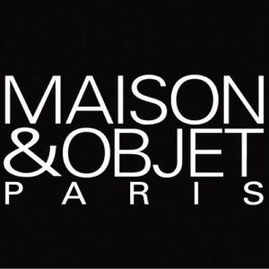 Maison & Objet Paris Janvier 2017