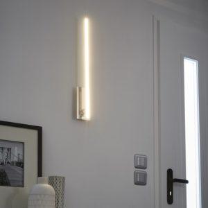 applique minimaliste moderne