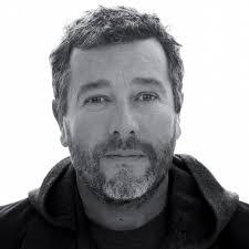 Philippe Starck, Architecte et Designer