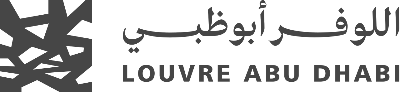 Louvre Abu Dhabi, Jean Nouvel