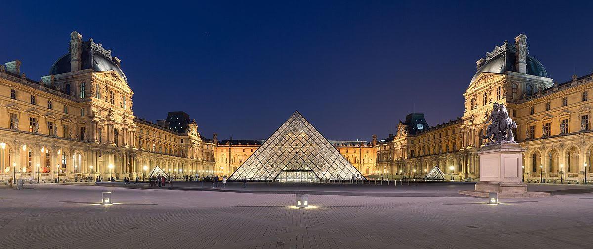 L'architecture c'est aussi NOTRE histoire, Notes de Styles