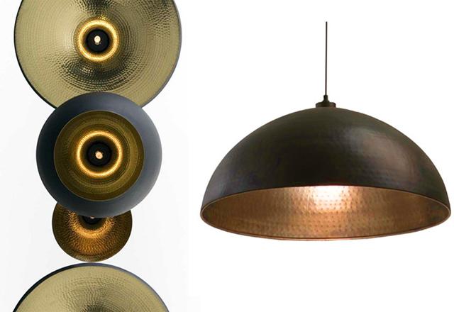 Lampe saladier Ikea, Preciously me - Notes de Styles