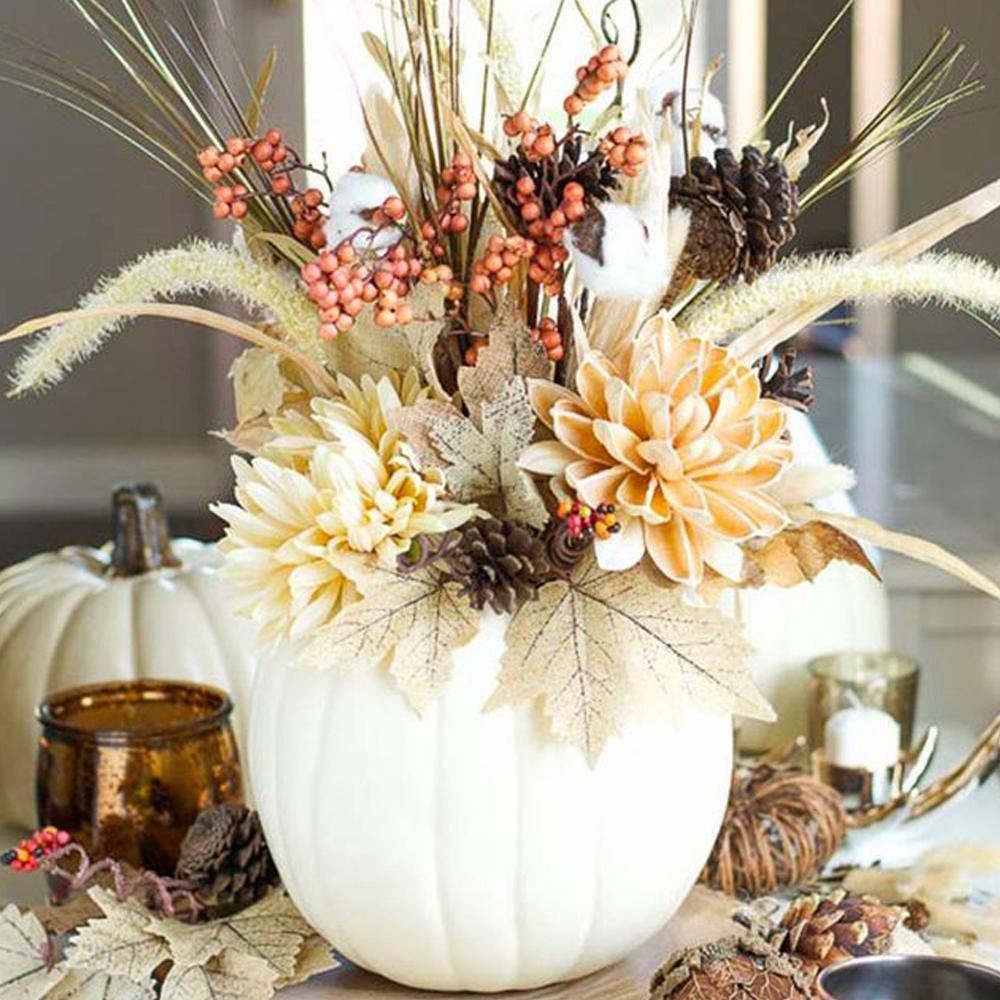 Vase cucurbitacée - Pinterest Christianne 11 Chris