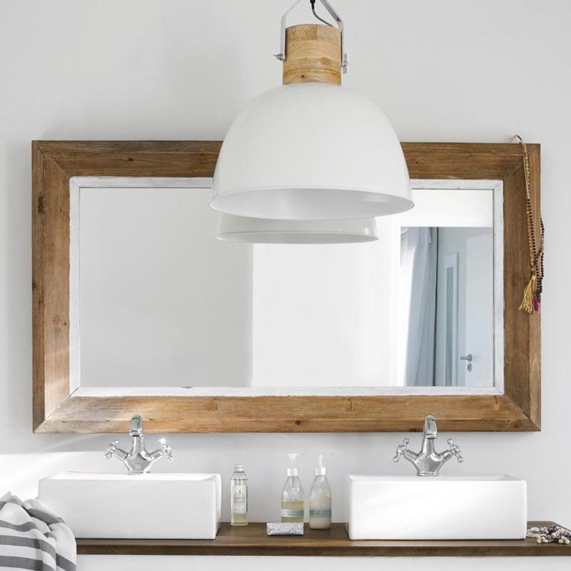 Miroir sapin - Maisons du Monde