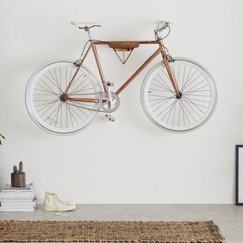 Support vélo Dayde, Made.com