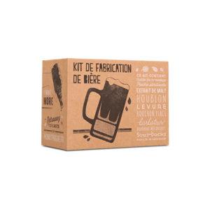 Kit de découverte de brassage Artisanal