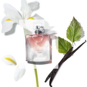 Parfum Lancôme