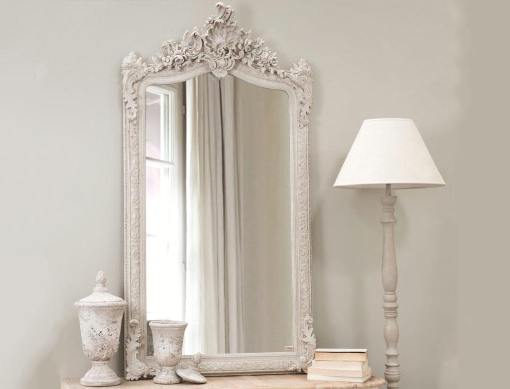 Miroir - Maisons du monde