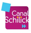 Canal Schilick