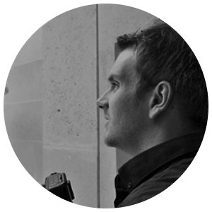 Jérémy Hérard - Architecte Notes de Styles Strasbourg