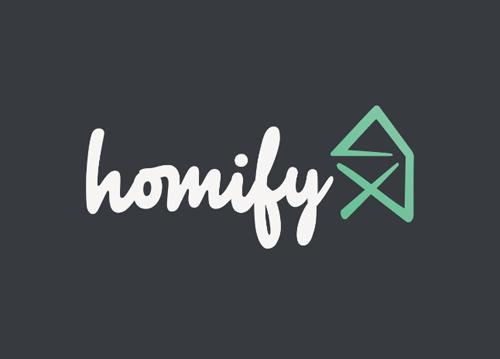 homify notes de styles. Black Bedroom Furniture Sets. Home Design Ideas