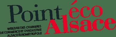 Point éco Alsace
