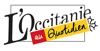 L'Occitanie au quotidien